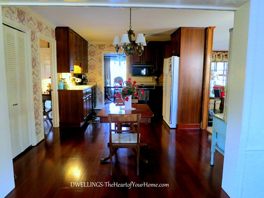 kitchen - Dwellings-theheartofyourhome.com