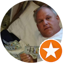 buy here pay here Abilene dealer review by Jared Sauble