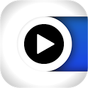 RTMP LIVE Stream Player icon