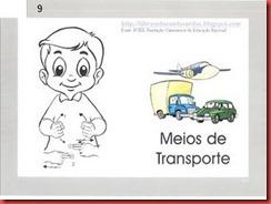 sinal%2520-%2520meio_transporte