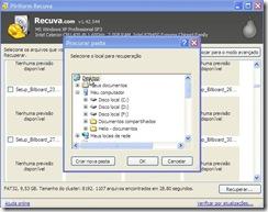 Imagem-recurva-arquivi-recuperarado