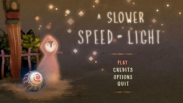 speedoflight0