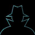Informer ( pro ) icon