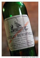 Château-Beychevelle-1986