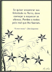 Frases Para Se Pensar Na Vida Quotes Links