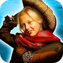 Wild West Quest Gold Rush full icon