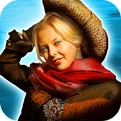 Wild West Quest Gold Rush full