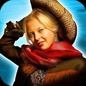 Wild West Quest Gold Rush full 休閒 App Store-愛順發玩APP