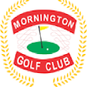 Mornington Golf Guide