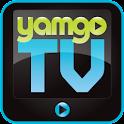 Watch Live TV with Yamgo