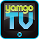 Watch Live TV with Yamgo