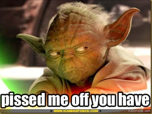 Yoda-Pissed-Off