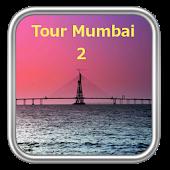 Tour Mumbai 2