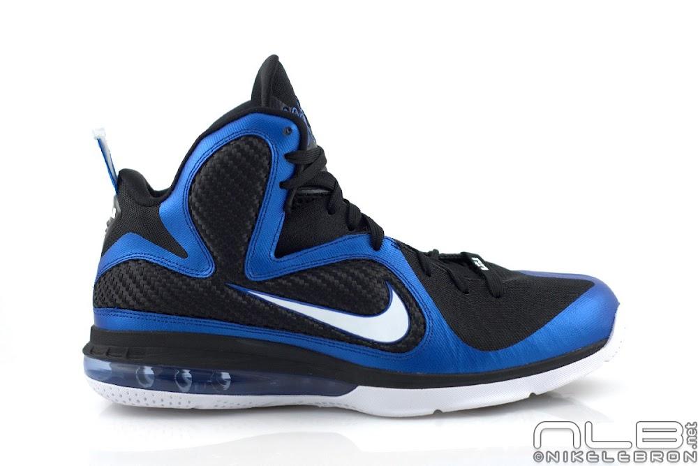 University Of Kentucky Nike Shoes