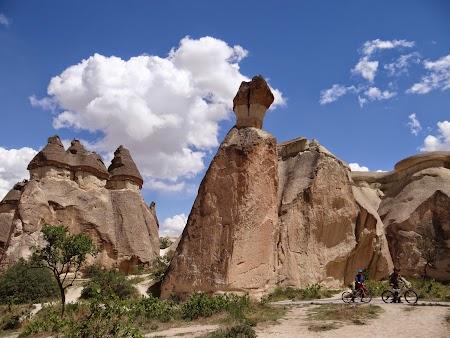 19. Stanci in Cappadocia.JPG