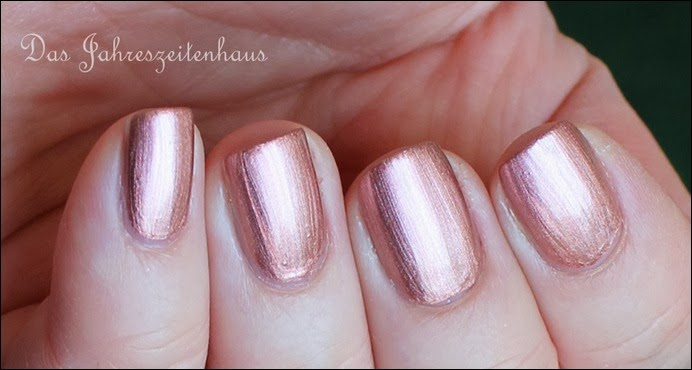 Altrosa China Glaze Poetic 3