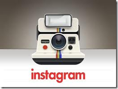 alternativas instagram android