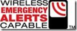 emergencyalerts