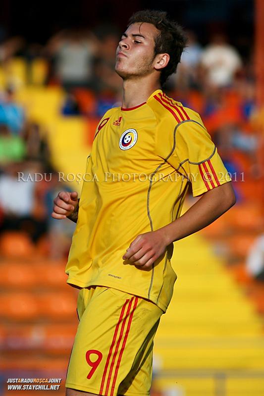 U21_Romania_Kazakhstan_20110603_RaduRosca_0523.jpg
