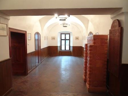 05. Interior Castel Daniel.JPG