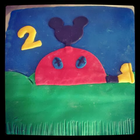 Miraculous Hijacked By Twins Twins Mickey Mouse Clubhouse Birthday Cake Personalised Birthday Cards Paralily Jamesorg
