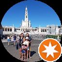 Image Google de Família Do Fundo
