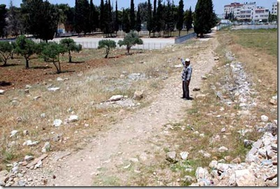 ancient-road-jerusalem-iaa-5419-2