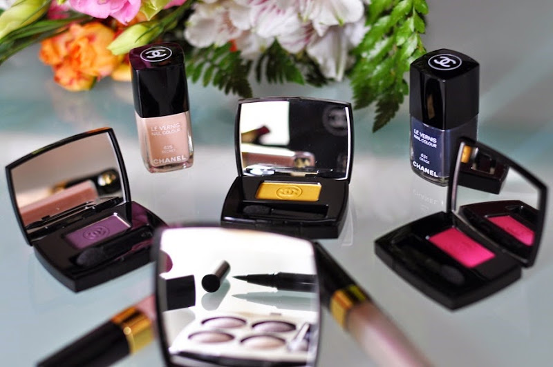 Chanel-makeup-autunno-2014-Etats-Poetiques