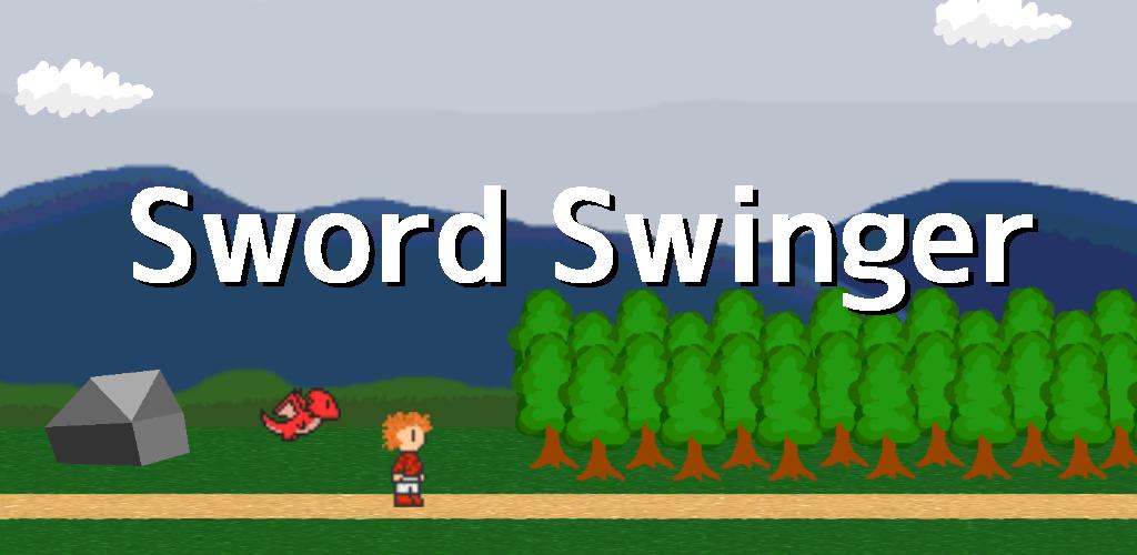 Sword Swinger
