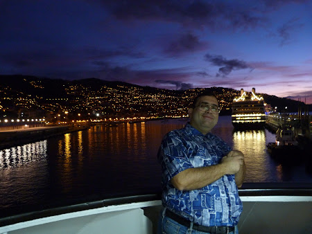 3. plecare Madeira.JPG
