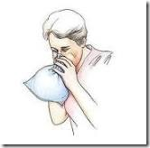hyperventilation syndrome what is it