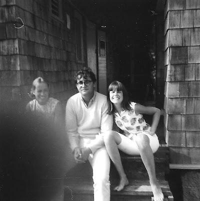 Polly Banfield, John Perrault, Phoebe Bissell (Abrahamson).jpg