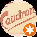 Eric Caudron