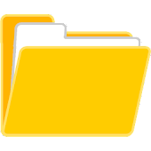file di Manager gratis