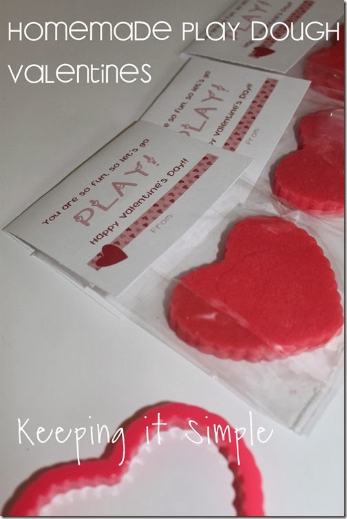 homemade-play-dough-easy-valentine