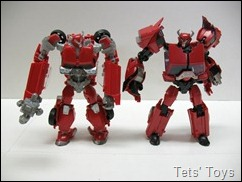 Cliffjumper (4)