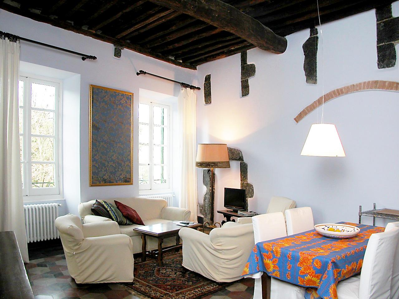 Casa Levanto_Levanto_1