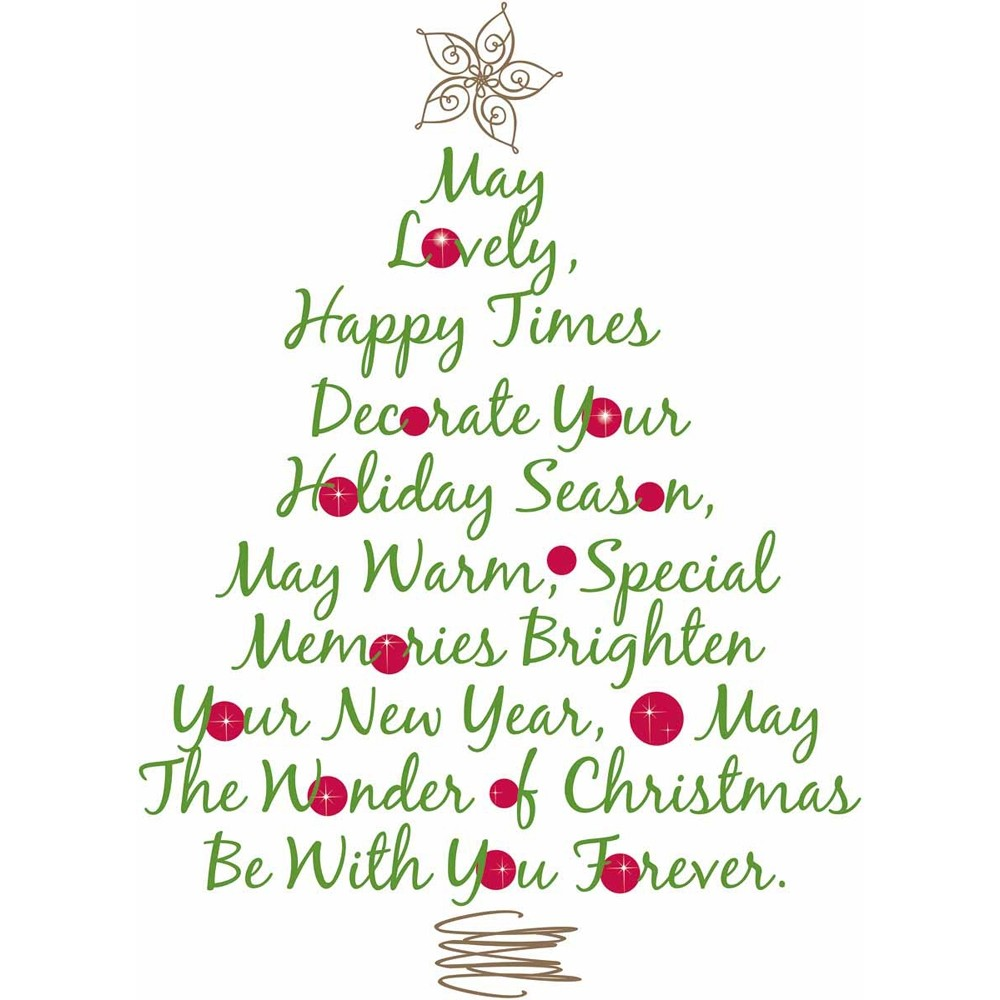 Christmas Quotes christmas quotes sayings [4]   Quotes links Christmas Quotes