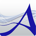 Airwave AK icon