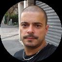 Image Google de FREDERICO GUIMARAES