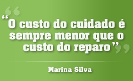 Frases Ambientais 2 Quotes Links