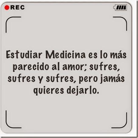 humor medicos cosasdivertidas (4)