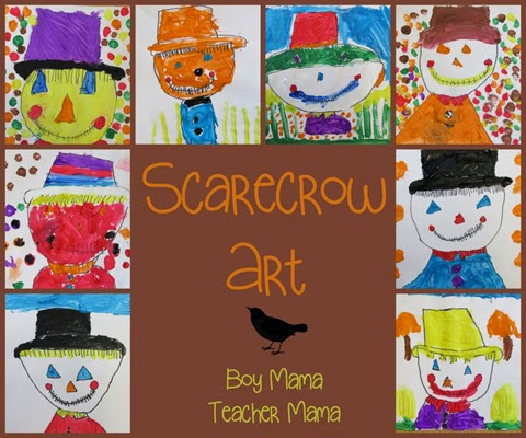 Boy-Mama-Teacher-Mama-Scarecrow-Art-featured-1024x854