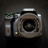 pentax-k-s2-new-kit-lens.jpg