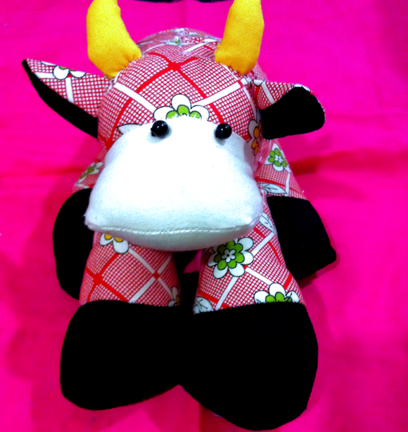 patty the cow 01