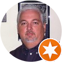 Joey Abna reviewed Cagle Auto Group