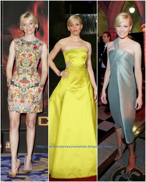 elizabeth-banks-at-the-hunger-games-catching-fire-london