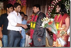 sreenivasa-kumar-wedding-reception-pic1