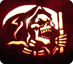 Pumpkin carving patterns the top 10 best sites out there for Extreme pumpkin carving templates