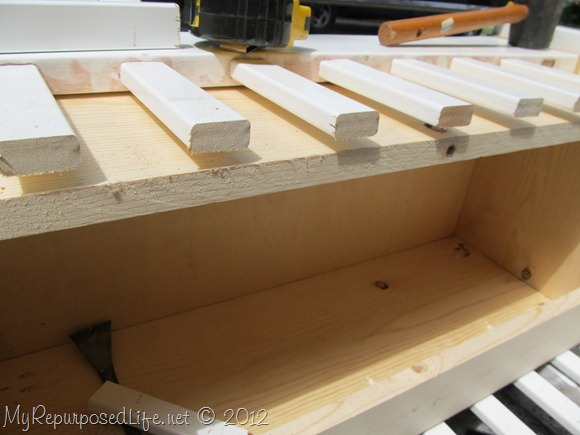 repurposed crib toybox bench (47)